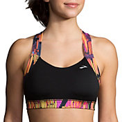 Brooks Women's UpLift Crossback C/D Sports Bra