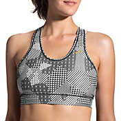 Brooks Women's SureShot Racer Sports Bra