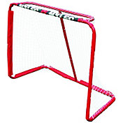 Hockey Nets & Goals