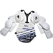 Hockey Goalie Chest Protectors