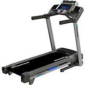 Treadmills ProForm SOLE & More