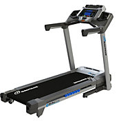 Treadmills - ProForm, SOLE & More | DICK'S Sporting Goods