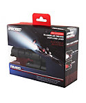 Nebo iProtec RM90LSR Tactical Light & Laser