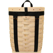 New England Basket Co. Pack Basket