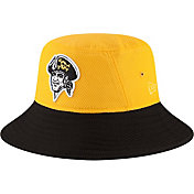 New Era Men's Pittsburgh Pirates 2-Tone Diamond Era Bucket Hat