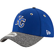 New Era Men's Kansas City Royals 39Thirty 2016 All-Star Game Flex Hat