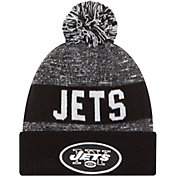 Jets Hats