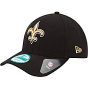 Saints Hats