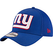 New Era Youth New York Giants Mega Team 39Thirty Flex Hat