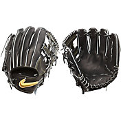 "Nike 11.25"" SHA/DO Elite J Series Glove"