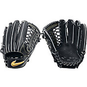 "Nike 12.25"" SHA/DO Elite J Series Glove"
