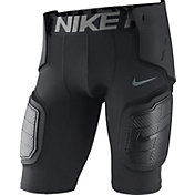 Nike Pro Men's Hyperstrong Core Football Shorts