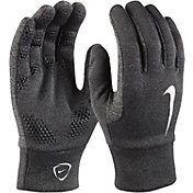 Nike Field Gloves