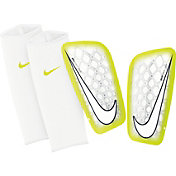 Nike Mercurial FlyLite Soccer Shin Guards