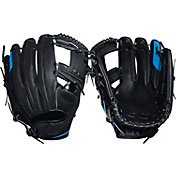 Nike 11.5'' MVP Select Series Glove