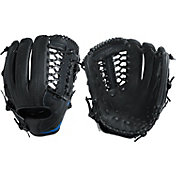 Nike 11.75'' MVP Select Series Glove