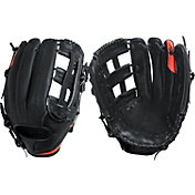 Nike 12.75'' MVP Select Series Glove