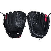 Nike 12'' MVP Select Series Glove