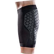 Nike Pro Combat Calf Sleeve