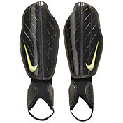 Nike Protegga Flex Soccer Shin Guards
