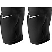 Nike Adult Streak Volleyball Knee Pads