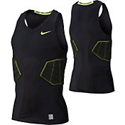 Nike Pro Combat Hyperstrong Elite Sleeveless Shirt