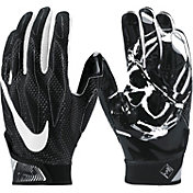 Nike Superbad 4.0 Receiver Glove