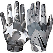 Nike Adult Vapor Fly Field General Receiver Gloves