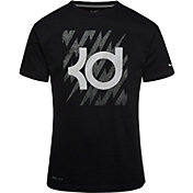 Nike Little Boys' KD Hotbox Dri-FIT T-Shirt