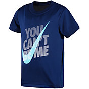 Nike Little Boys' You Can't Beat Me Dri-FIT T-Shirt