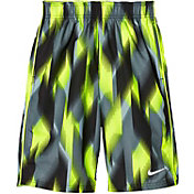 Nike Boys' Beam 9'' Volley Shorts