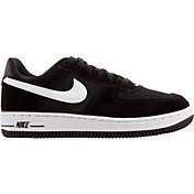 Nike Kids' Preschool Air Force 1 Casual Shoes