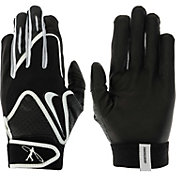 Nike Youth Swingman Batting Gloves