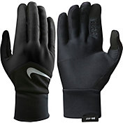 Nike Men's Dri-FIT Tempo Run Gloves