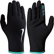 Nike Women's Lightweight Rival Run Gloves 2.0