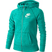 Girls' Hoodies & Sweatshirts