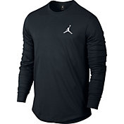 Jordan Men's 23 True Long Sleeve Shirt
