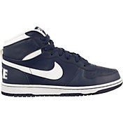 Nike Men's Big High Shoes