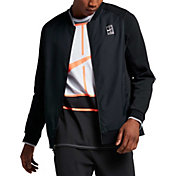 Nike Men's Court Baseline Tennis Jacket