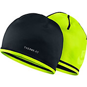 Nike Men's Reversible Running Beanie