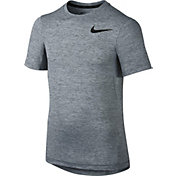 Nike Boys' Dri-FIT T-Shirt