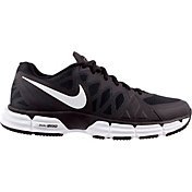 Nike Men's Dual Fusion TR 6 Training Shoes