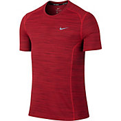 Nike Men's Dri-FIT Cool Relay Running T-Shirt