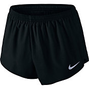 Nike Men's Dry Challenger Running Shorts