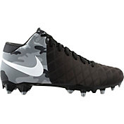 Nike Men's Field General Pro Football Cleats