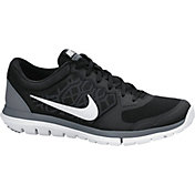 Nike Men's Flex Run 2015 Running Shoes