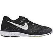 Nike Men's Flyknit Lunar 3 Running Shoes