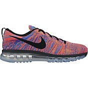 Nike Men's Flyknit Air Max Running Shoes