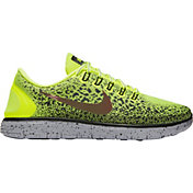 Yellow Running Shoes | DICK'S Sporting Goods
