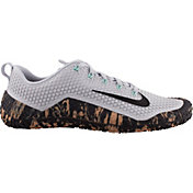 Nike Men's Free Trainer 1.0 Training Shoes